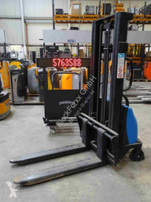 n/a EGV10/1060MM stacker