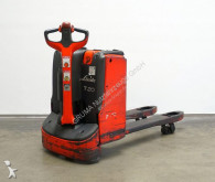 Linde T 20/1152 stacker