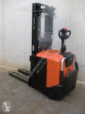 stoccatore BT SPE 125 L