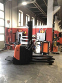 BT SPE 125L stacker