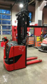 Linde L 20 stacker