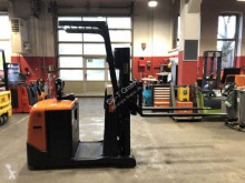 BT OSE 120 CB stacker