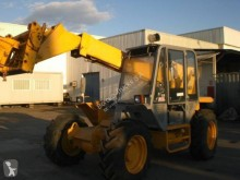 JCB 52567 stacker