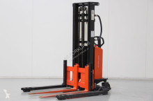 n/a *Sonstige Warrior - SMP-W-1025 stacker