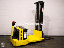 Hyster S1.5C stacker