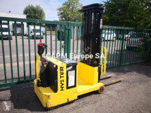 electrotranspalet Hyster S1.0C