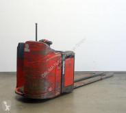 gerbeur Linde T 20 SP/131