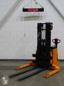 Still egp14 stacker