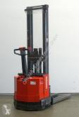 stapelaar BT PPS 1200 MX / 1