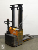 n/a WP 13 stacker