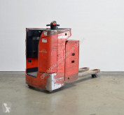 Linde T 20 SF/144 stacker