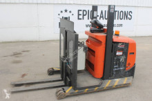 electrotranspalet BT OSE100 Stapelaar (Defect)
