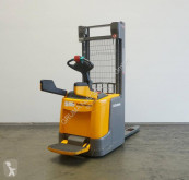 Jungheinrich ERC 214