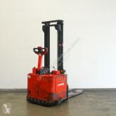 İstifleme makinesi Linde L 16 i EX/365