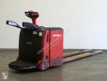 stohovací zařízení pro řízení vestoje použitý