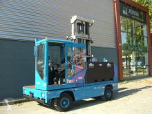 стакер Fantuzzi SF40U