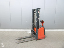 stacker Linde L 16