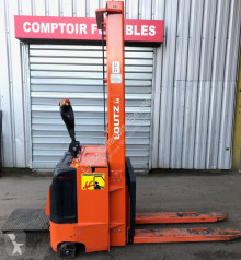 n/a REMA 1T5 stacker