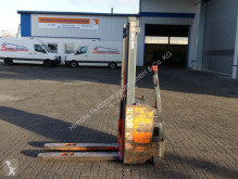 n/a STEINBOCK - WP10 stacker