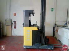 Atlet 141 UNS stacker