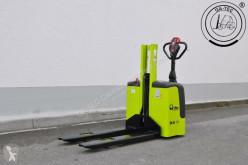 electrotranspalet Pramac RX 10/09