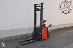 Linde L14 AP stacker