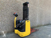 electrotranspalet Hyster S1.0E