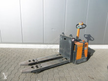electrotranspalet Hubtex EGU 40 L-SO