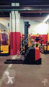 electrotranspalet BT SPE 160 L// HH 5.400 mm / FH 1.770 mm / Triplex / Initialhub / guter Zustand