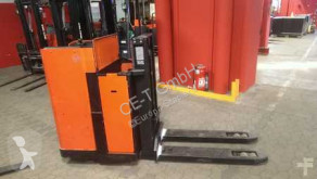 BT SSE 160 D / 1706 Std / Initialhub / HH 1680 mm stacker