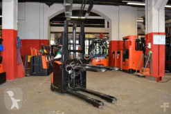 stacker BT SWE 200 D // 2.324 Std. / Initialhub / HH 2.100 mm