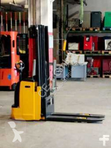stoccatore OM CN 14/4470 // HH 4.550 mm / FH 1.600 mm / Triplex
