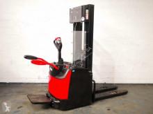 wózek podnośnikowy samojezdny Hangcha CDD16-AZ3S