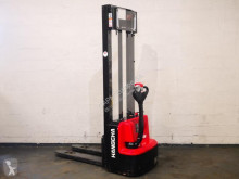 Hangcha CDD10-AMC1-SZ stacker