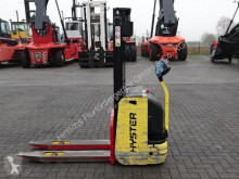 electrotranspalet Hyster S1.0-2820
