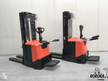 View images BT SPE160 stacker