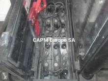 Bekijk foto's Stapelaar Crown WE2300