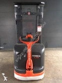 pedestrian stacker used Fenwick-Linde n/a L14i Electric - Ad n°2869984 - Picture 2