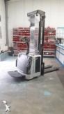 pedestrian stacker used Nissan n/a - Ad n°2954220 - Picture 2