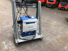 View images BT SPE 160L stacker