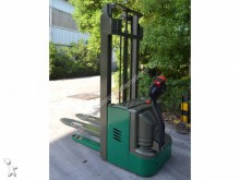View images Dragon Machinery TBC15-30 stacker