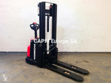 View images Hangcha CDD12-AEC1 stacker