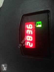 Voir les photos Gerbeur BT Toyota SPE125