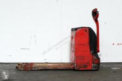 Bekijk foto's Stapelaar Linde T 18/1152