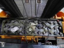 Vedeţi fotografiile Electrotranspalet Still egv14