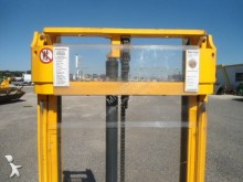 View images Jungheinrich stacker