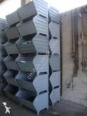 Vedere le foto Stoccatore Faba FAMI