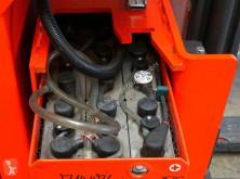 Vedeţi fotografiile Electrotranspalet Linde L 16 R/139-03