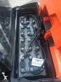Voir les photos Gerbeur Toyota SWE 120L