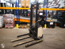 View images Crown stacker